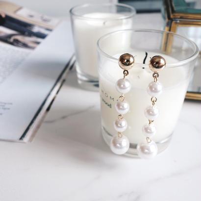 extend pearl pierce