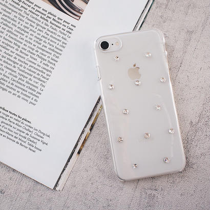 iPhone case(star)