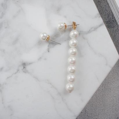 swing pearl pierce
