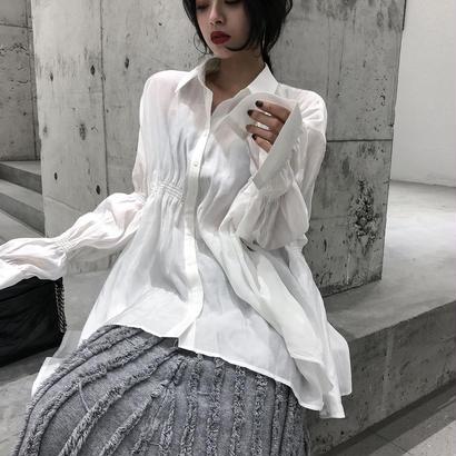 Stylish Lady T shirt