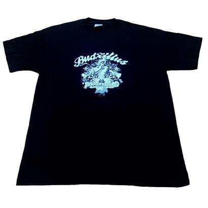 BudZillus [Artikelnummer] T-shirts