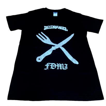 Figli Di Madre Ignota [BELLYDANCER] T-shirts