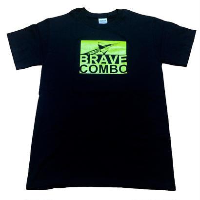 BRAVE COMBO T-shirts