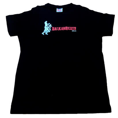 BALKANBEATS BERLIN T-shirts