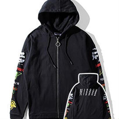 新品 数量限定  【オフホワイト OFF-WHITE】超高品質 ジャケット アウター シャツ メンズファッション [OW-423]