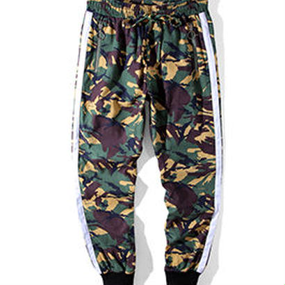 新品 数量限定  【オフホワイト OFF-WHITE】超高品質 激安 メンズ レディース ファッション 通販 スウェット パンツ [OW-462]