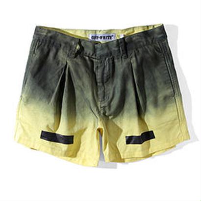 新品 数量限定  【オフホワイト OFF-WHITE】超高品質 激安 メンズ レディース ファッション 通販 スウェット パンツ [OW-460]