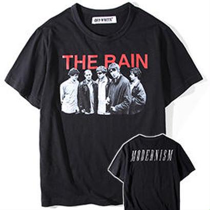 新品 数量限定   【オフホワイト OFF-WHITE】高品質 メンズ レディース 半袖Tシャツ[OW-479]