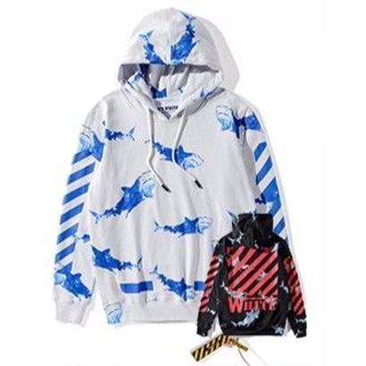 新品 数量限定  【オフホワイト OFF-WHITE】超高品質 ジャケット アウター シャツ メンズファッション [OW-443]