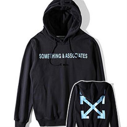 新品 数量限定  【オフホワイト OFF-WHITE】超高品質 ジャケット アウター シャツ メンズファッション [OW-441]