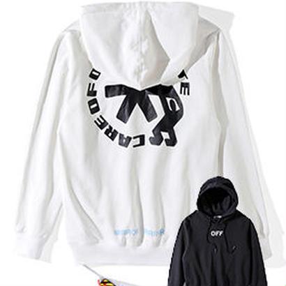 新品 数量限定  【オフホワイト OFF-WHITE】超高品質 ジャケット アウター シャツ メンズファッション [OW-442]