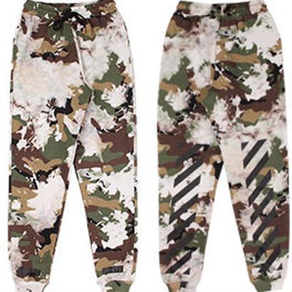 新品 数量限定  【オフホワイト OFF-WHITE】高品質 激安 メンズ レディース ファッション 通販 スウェット パンツ [OW-455]