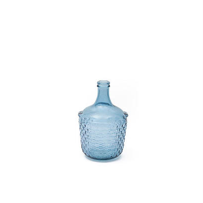 花瓶 Pop S ライトブルー - FEST Amsterdam