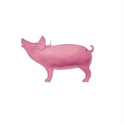 Piggy bank ピンク - Keecie