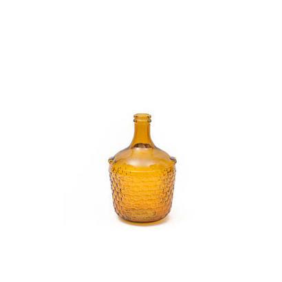花瓶 Pop S オレンジ - FEST Amsterdam