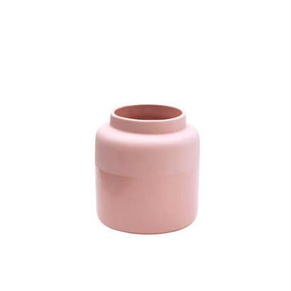花瓶  FAE 1 ピンク - FEST Amsterdam