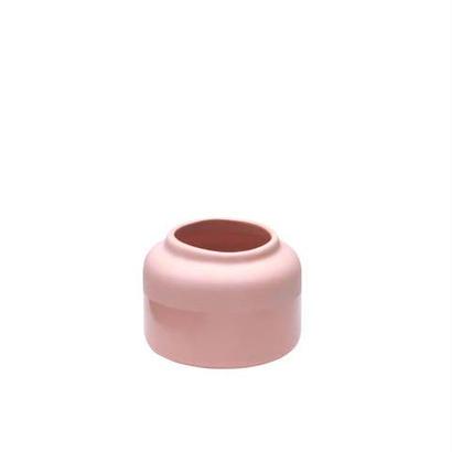 花瓶  FAE 3 ピンク - FEST Amsterdam