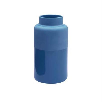 花瓶  FAE 5 ブルー - FEST Amsterdam