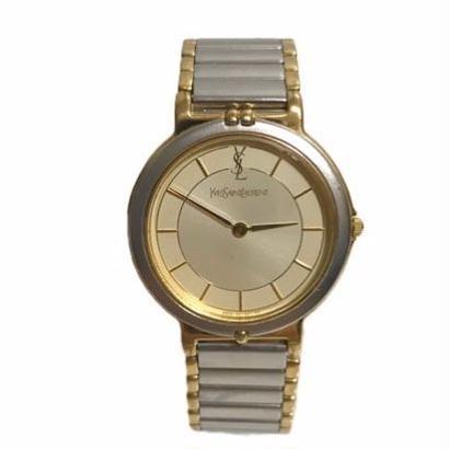YSL Ychain design Watch(No.3230)