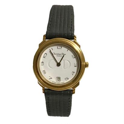 Dior CD design Watch