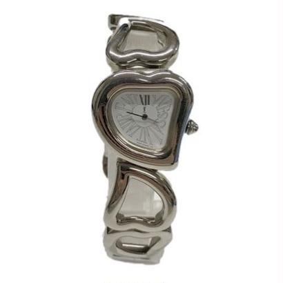 YSL heart design Watch(No.3195)