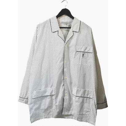 YSL dot shirt