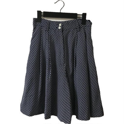 dot short pants