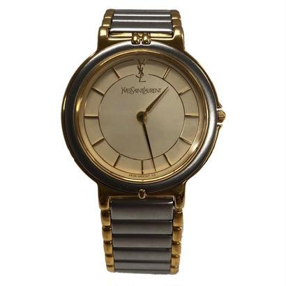 YSL vintage watch(No.3231)