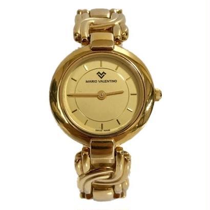Valentino  change belt Watch