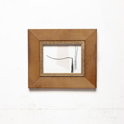 Untitled#06  【インテリア】【絵画】