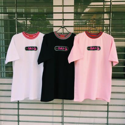 PA30035 HOTEL アランド Tシャツ