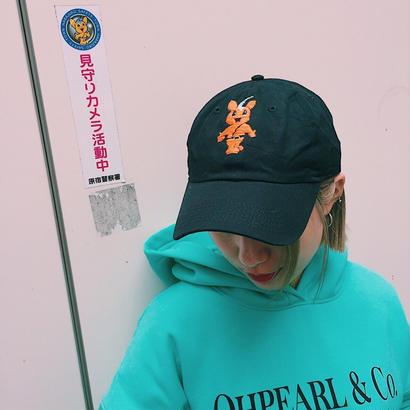 PA30154 PP CAP