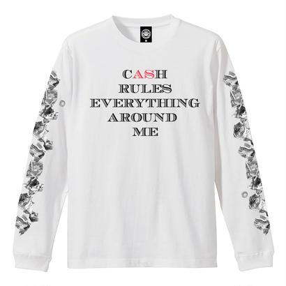 CASH TEE