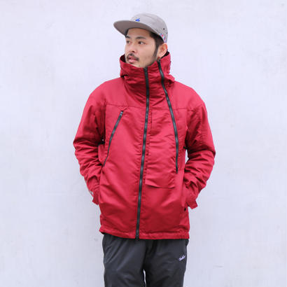 SNIPER MOUNTAIN JKT