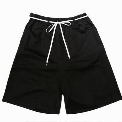 """60""  Big Shorts"