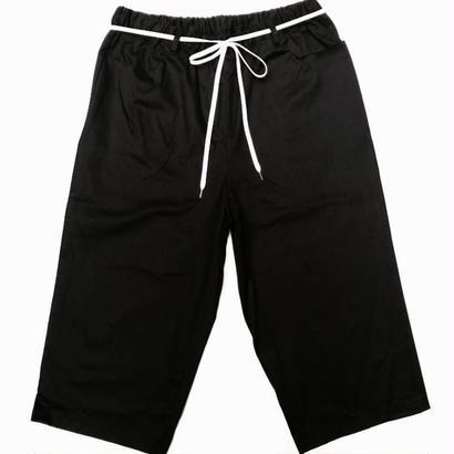 """85""  Wide Pants"