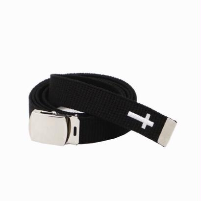 """HOLY"" Extra  Long Belt(180cm)"