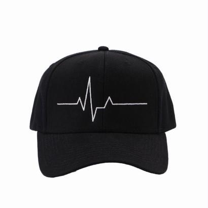 """Electrocardiogram""  Cap"