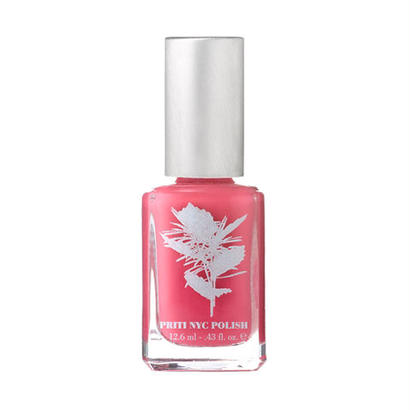 PRITI NYC      NAIL POLISH 461 - Pincushion Protea