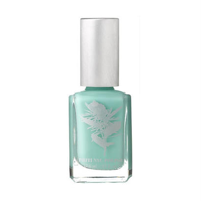PRITINYC NAILPOLISH 499 - Lung Wort