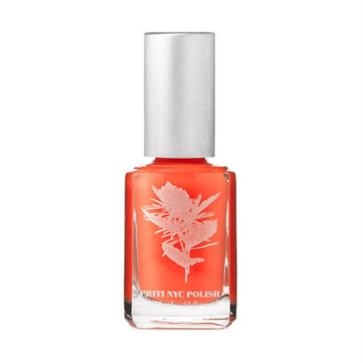 PRITINYC NAILPOLISH 425 - Scaret Ball Cactus