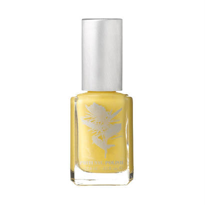 PRITINYC NAILPOLISH 460 - Horned Poppy