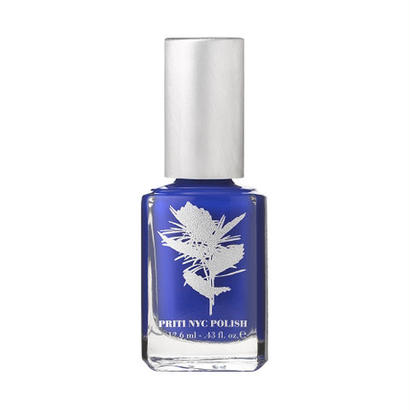 PRITINYC NAILPOLISH 632 - Bache-Lor's Button