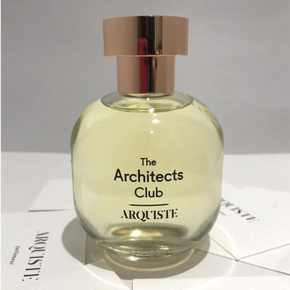 ARQUISTE The Architects Club 100ml