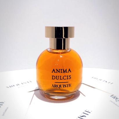 ARQUISTE Anima Dulcis 55ml