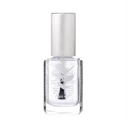 PRITINYC NAILPOLISH 750 - 2-in-1 Base Coat