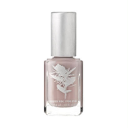 PRITINYC NAILPOLISH 538 - Nodding Lilac