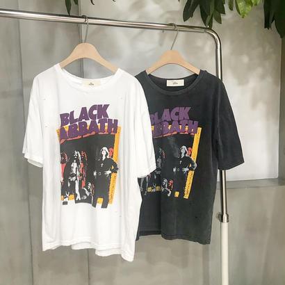 vintage rock Tshirt