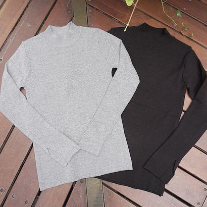 wrist knit