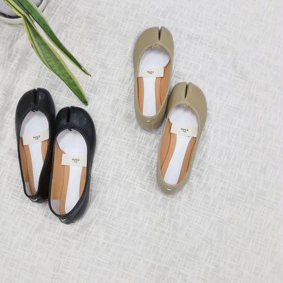 tb shoes